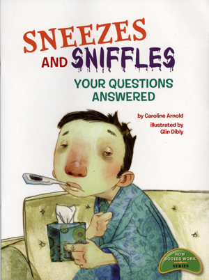Sneezes and Sniffles